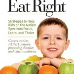Ask the Horizons Team: How a Child's Diet Impacts Health