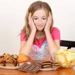 The Nutrition-Anxiety Link in Children with Learning, Mood, and Behavior Challenges
